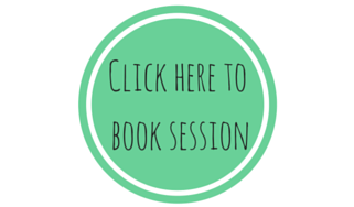 Step 2: Click here to book your special time slot for your session