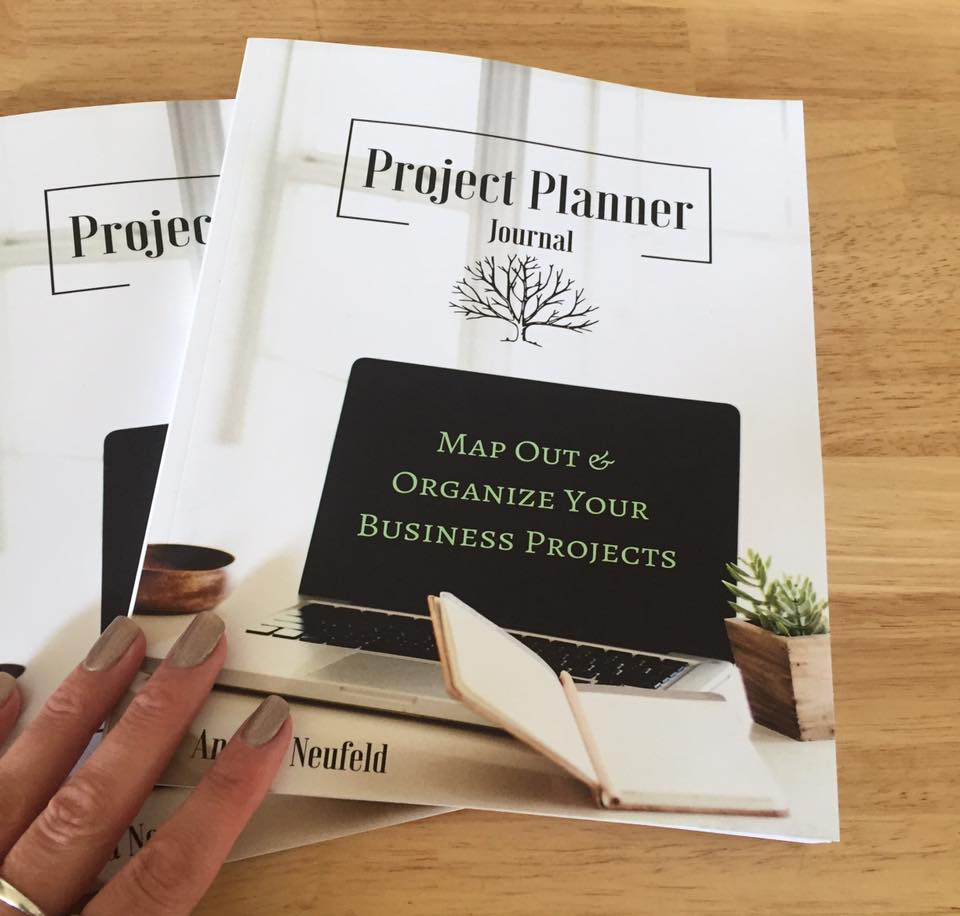 PROJECT PLANNER COVER.jpg
