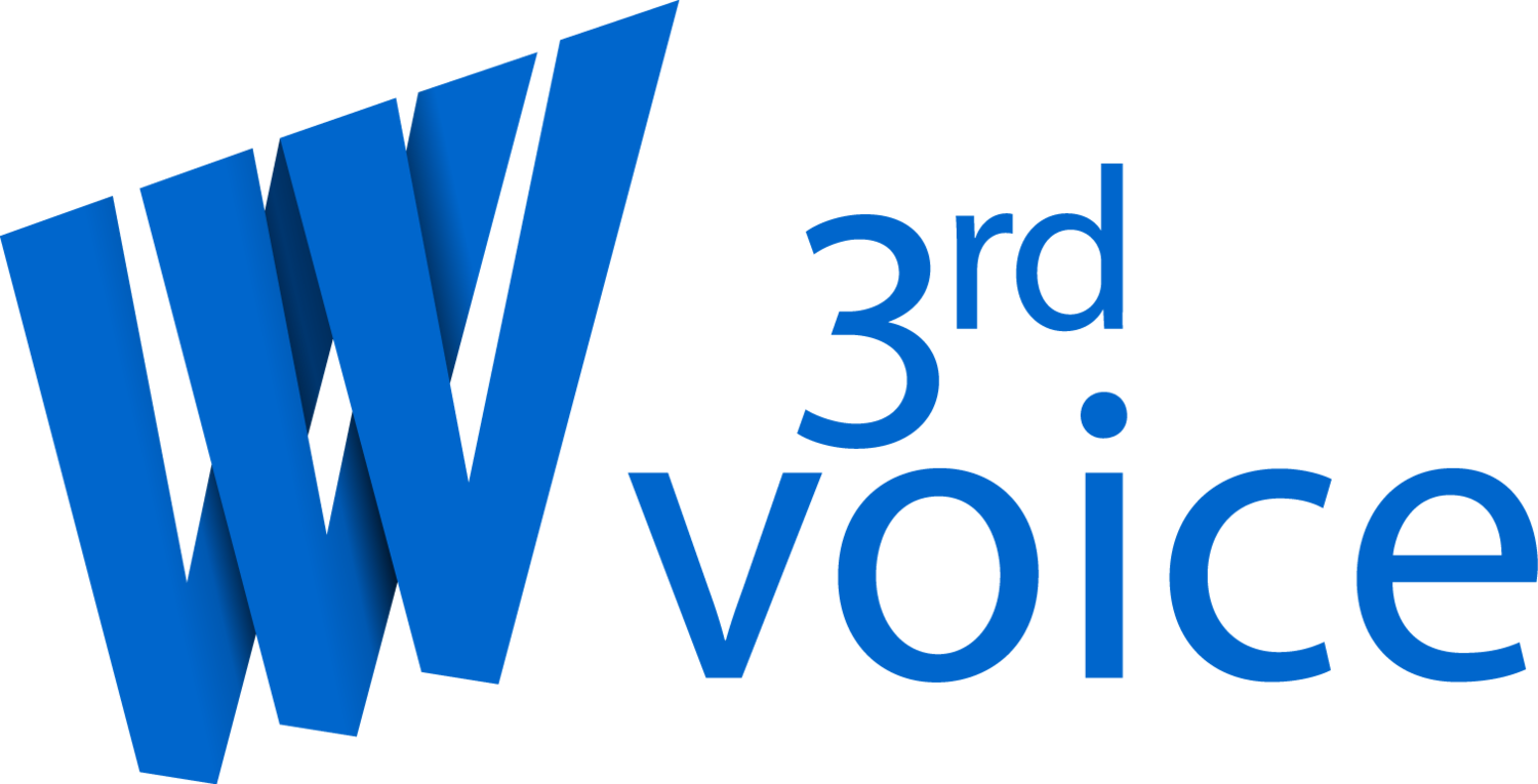 3rd Voice