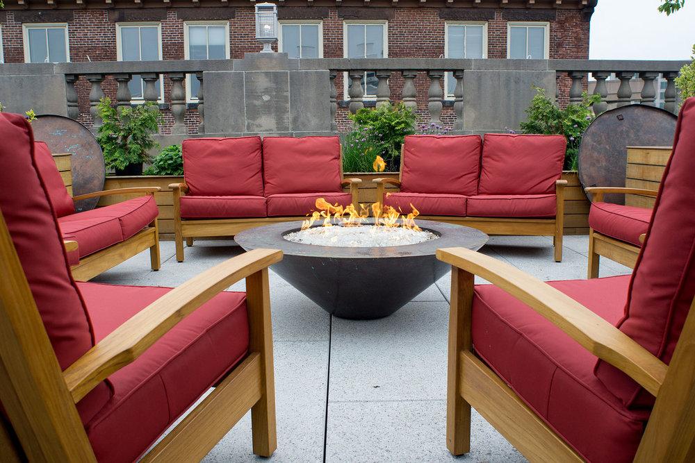 Rooftop-lounge service.jpg