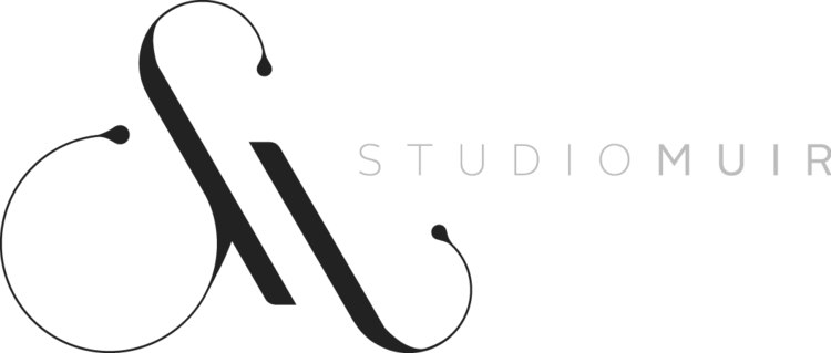 Studio Muir - San Francisco Design Firm