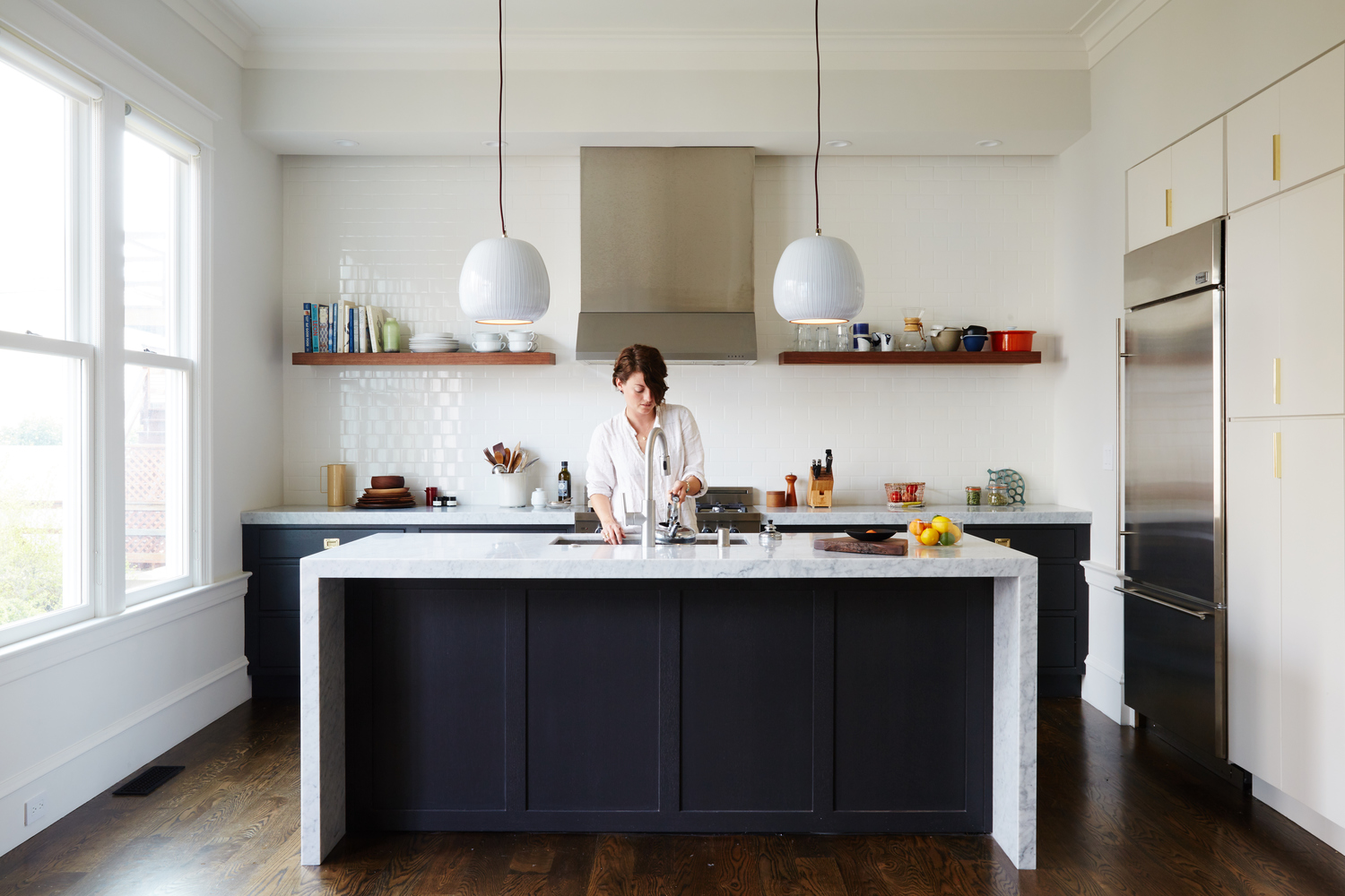 studio muir san francisco design firm modern kitchen design by studio muir