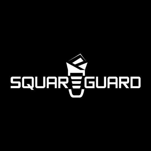 SQUARE GUARD