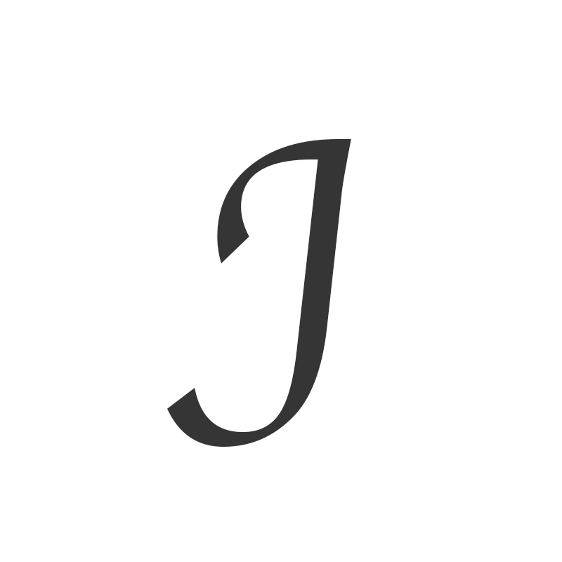 JAYLIFEANDSTYLE.INC-LOGO.jpg
