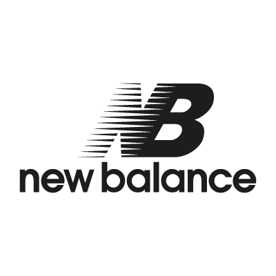 New Balance   Creative campaign works for new sportswear shoes #247
