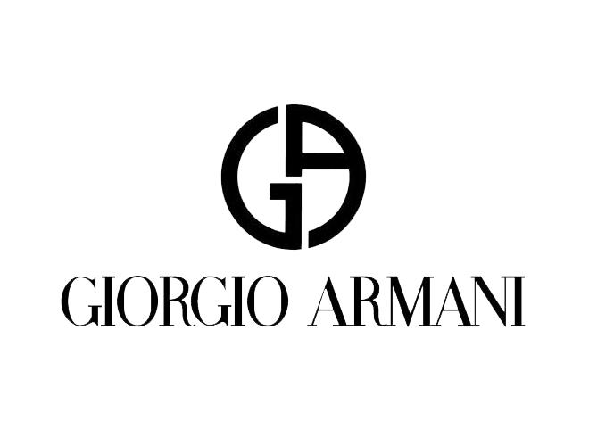 Giorgio Armani   Exclusive campaign creative for the new Aqua Di Gio perfume!