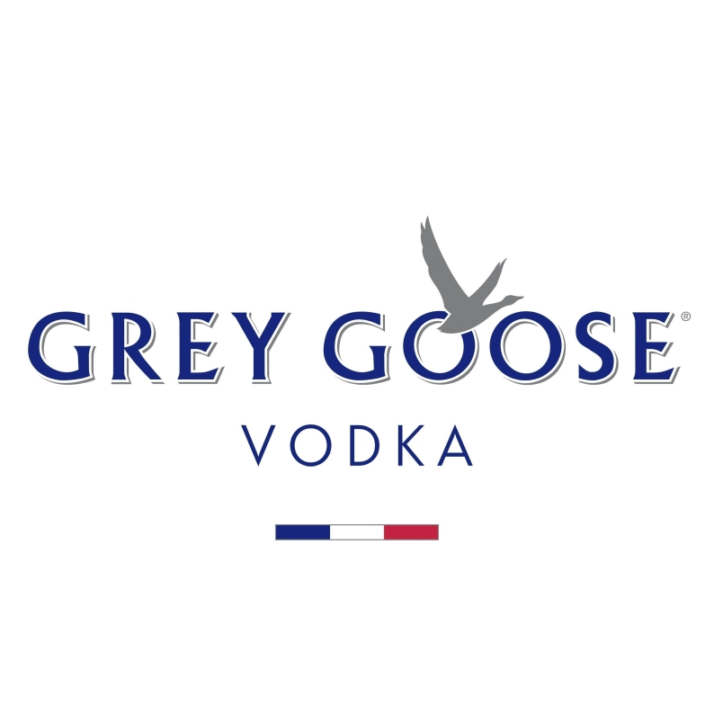 Grey Goose   Grey Goose wanted a special moment for the Christmas Holidays and collaborated with our team to come up with a nice idea to give the brand the perfect exposure!