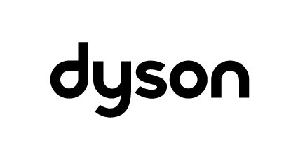 Dyson   We collaborated with Dyson on two different campaigns for different models on vacuum cleaning items.