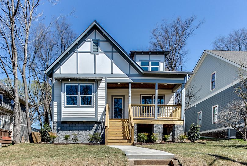 House-Plans-Online-Nashville-Craftsman-Peggy Newman-Elevation-Porch-1707.jpg