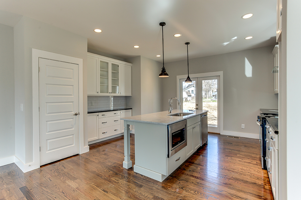 House-Plans-Online-Nashville-Craftsman-Peggy Newman-Kitchen-1707.jpg