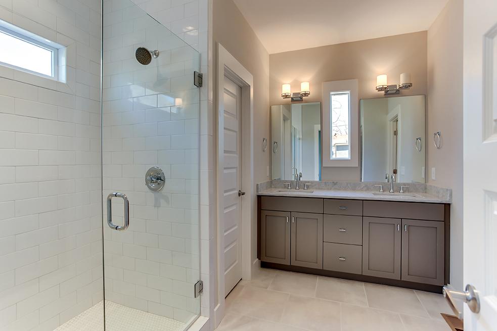 House-Plans-Online-Nashville-Craftsman-Peggy Newman-Master Bath-1707.jpg