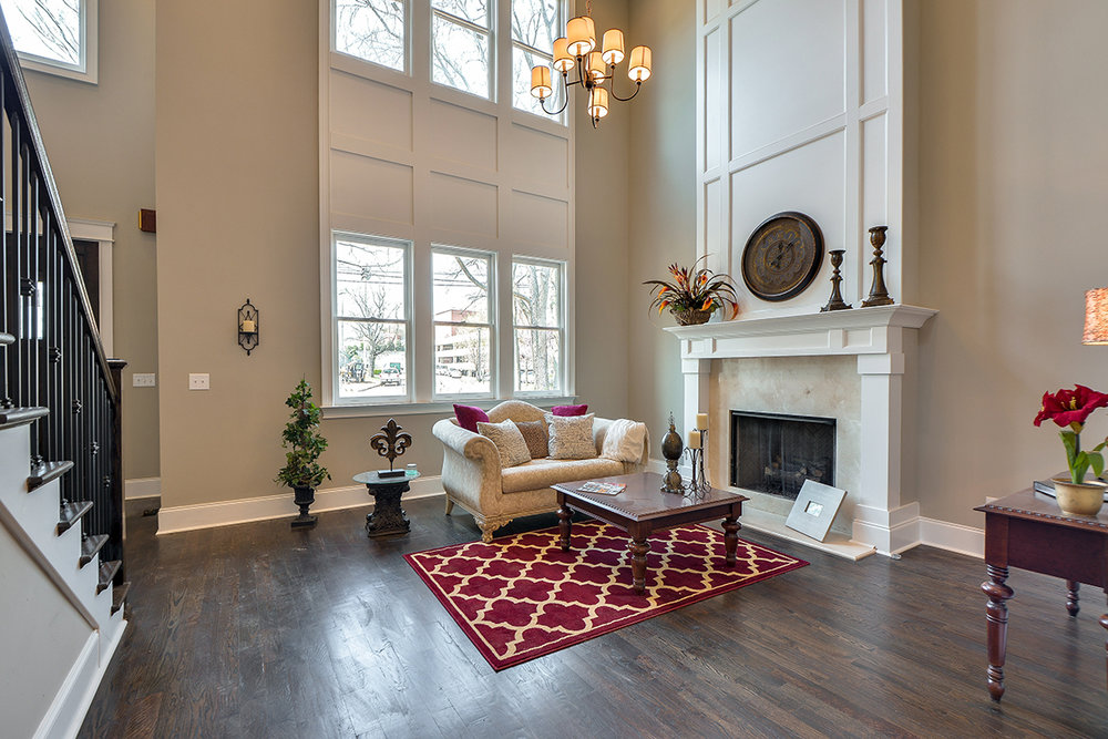House-Plans-Online-Craftsman-Nashville-Peggy-Newman-Granny White-Fireplace-Tall Windows-Windows-Family-Great.jpg
