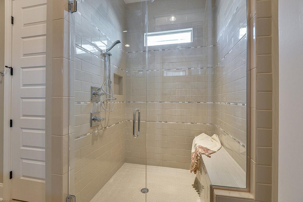 House-Plans-Online-Craftsman-Nashville-Peggy-Newman-Granny White-Steam Shower-Master-Bath.jpg