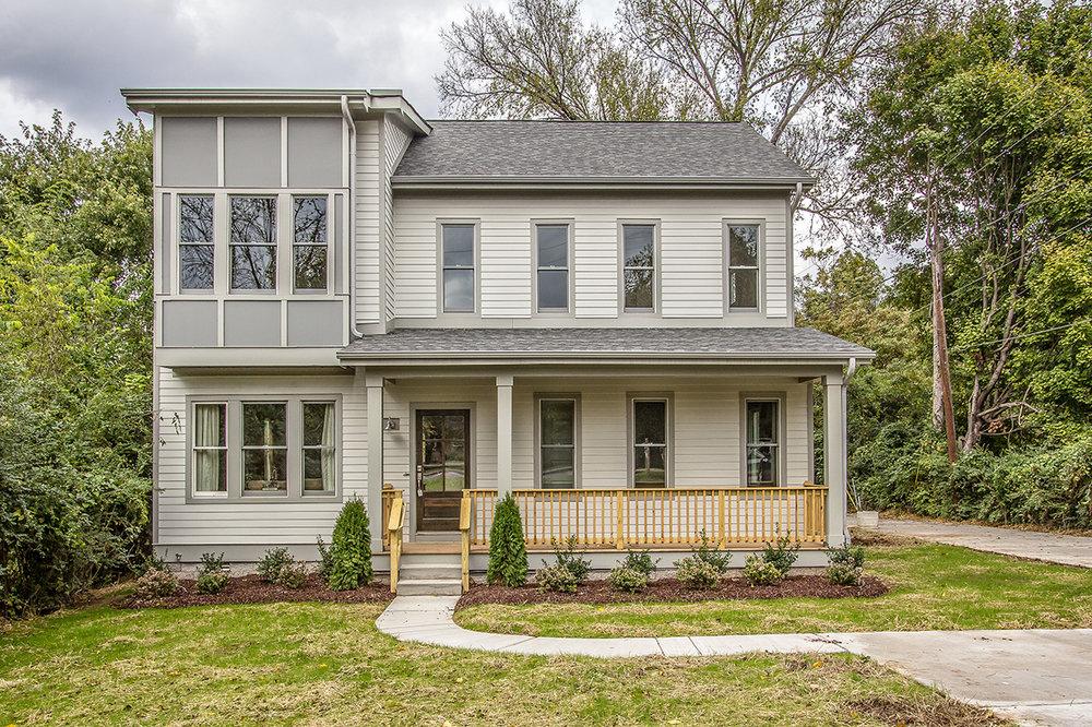 House-Plans-Online-Craftsman-Nashville-Peggy-Newman-Rosebank-Elevation-Porch.jpg