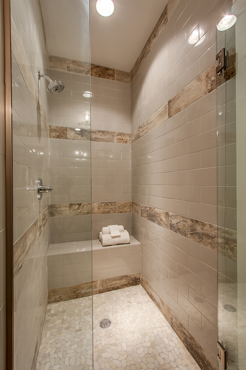 House-Plans-Online-Craftsman-Nashville-Peggy-Newman-Rosebank-Steam-Shower-Master-Bath.jpg