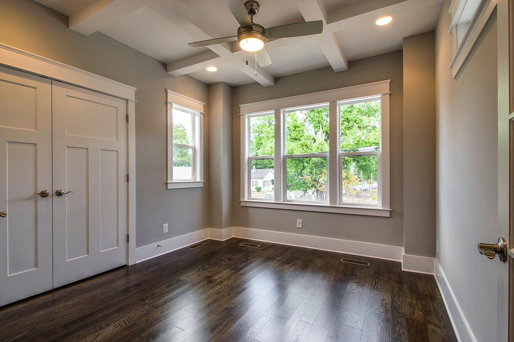 House-Plans-Online-Craftsman-Nashville-Peggy-Newman-10th-Coffered-Master.jpg