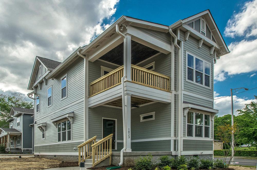 House-Plans-Online-Craftsman-Nashville-Peggy-Newman-10th-Patio-Porch-Deck.jpg