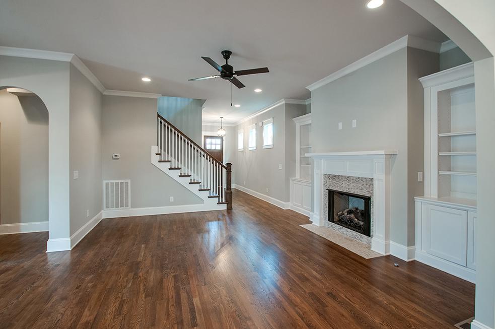 House-Plans-Online-Nashville-Peggy-Newman-Tudor-Family-Fireplace-Stairs-Glendale.jpg