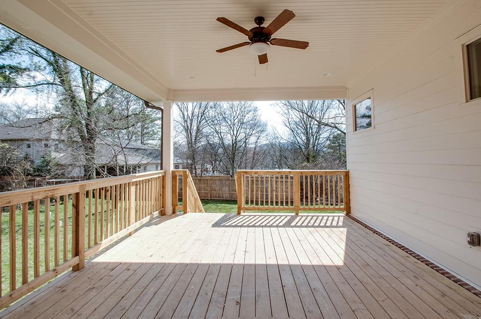 House-Plans-Online-Nashville-Peggy-Newman-Tudor-Deck-Outdoor Living-Glendale.jpg