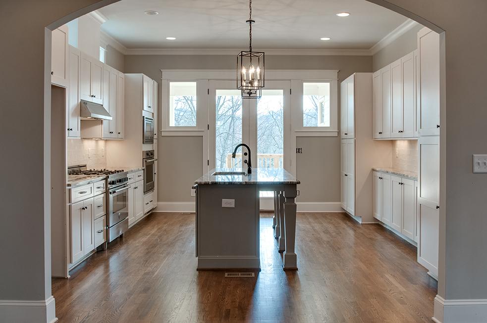 House-Plans-Online-Nashville-Peggy-Newman-Tudor-Kitchen-Galley-Glendale.jpg