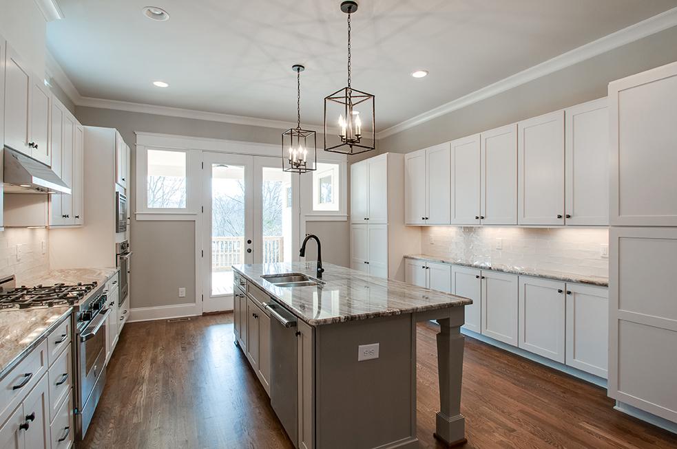 House-Plans-Online-Nashville-Peggy-Newman-Tudor-Kitchen-Storage-Glendale.jpg