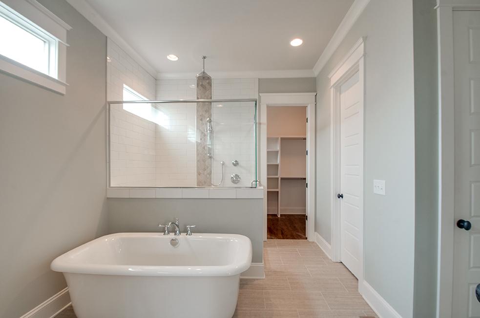 House-Plans-Online-Nashville-Peggy-Newman-Tudor-Master-Tub-Shower-Glendale.jpg