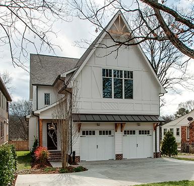 House-Plans-Online-Nashville-Peggy-Newman-Tudor-Porch-Trim-Wood-Peak-Glendale.jpg