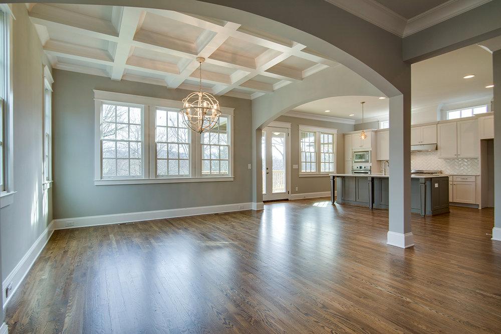 House-Plans-Online-Nashville-Peggy-Newman-Tudor-Coffer-Arch-Family-Dining-Glendale.jpg