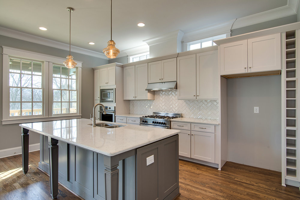 House-Plans-Online-Nashville-Peggy-Newman-Tudor-Kitchen-Bright-Glendale.jpg