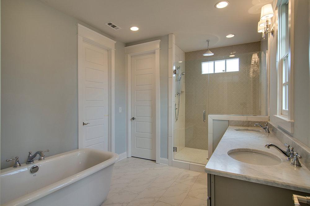 House-Plans-Online-Nashville-Peggy-Newman-Tudor-Master Bath Suite-Tub-Shower-Glendale.jpg