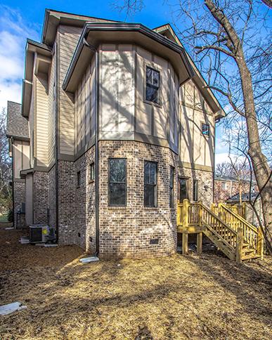 House-Plans-Online-Nashville-Peggy-Newman-Tudor-Deck-Big Windows-Noelton.jpg