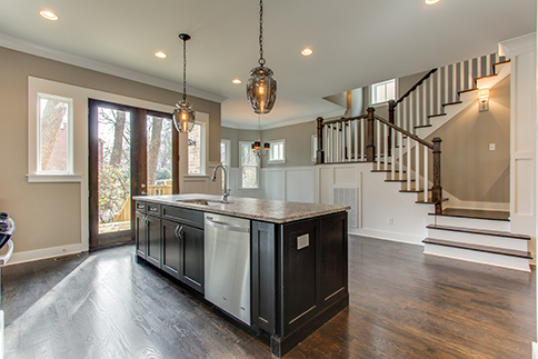 House-Plans-Online-Nashville-Peggy-Newman-Tudor-Kitchen-Family-Staircase-Noelton.jpg