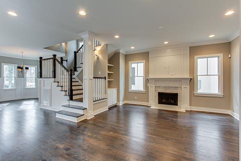 House-Plans-Online-Nashville-Peggy-Newman-Tudor-Staircase-Fireplace-Family-Noelton.jpg