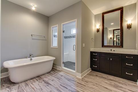 House-Plans-Online-Nashville-Peggy-Newman-Tudor-Steam Room-Steam Shower-Tub-Master Suite-Noelton.jpg