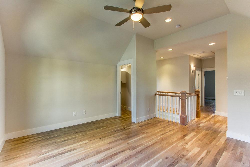 House-Plans-Online-Craftsman-Nashville-Peggy-Newman-Bonus-Family-Laurent.jpg
