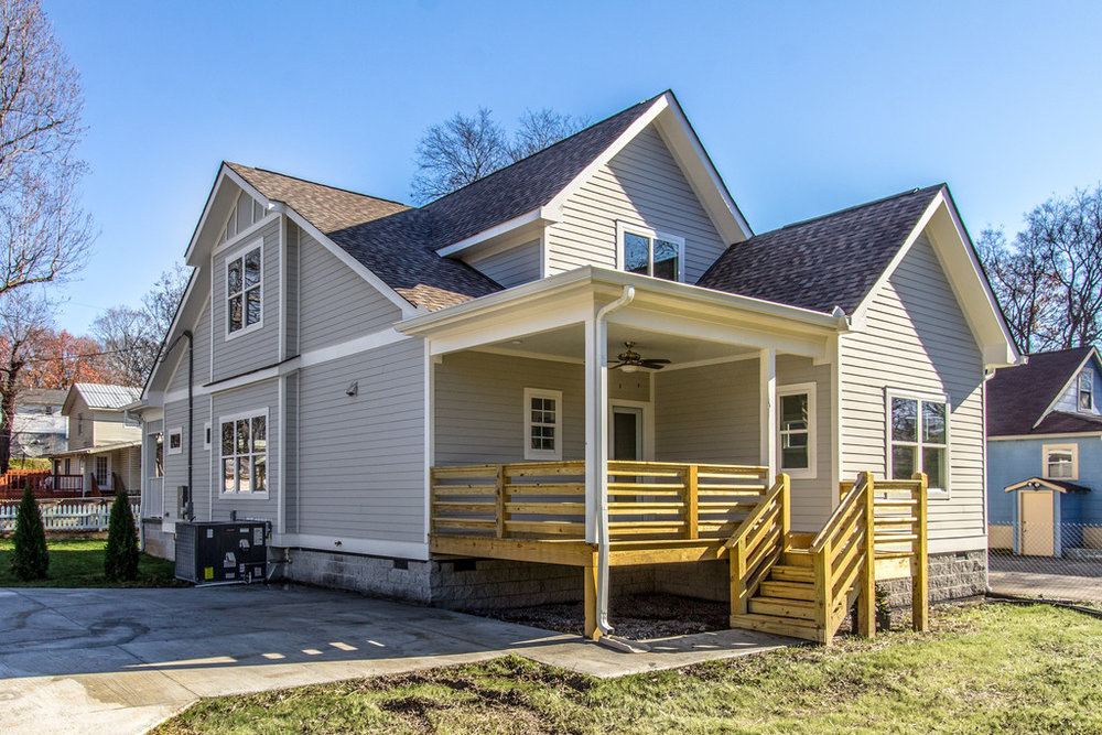 House-Plans-Online-Craftsman-Nashville-Peggy-Newman-Deck-Covered-Laurent.jpg