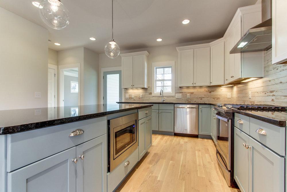 House-Plans-Online-Craftsman-Nashville-Peggy-Newman-Kitchen-Storage-Blue-Laurent.jpg