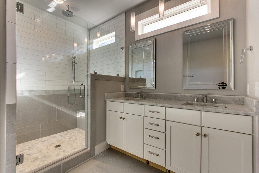 House-Plans-Online-Craftsman-Nashville-Peggy-Newman-Large Shower-Master Bath-Laurent.jpg