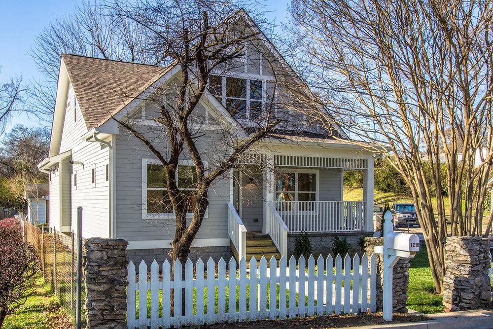 House-Plans-Online-Craftsman-Nashville-Peggy-Newman-Porch-Laurent.jpg