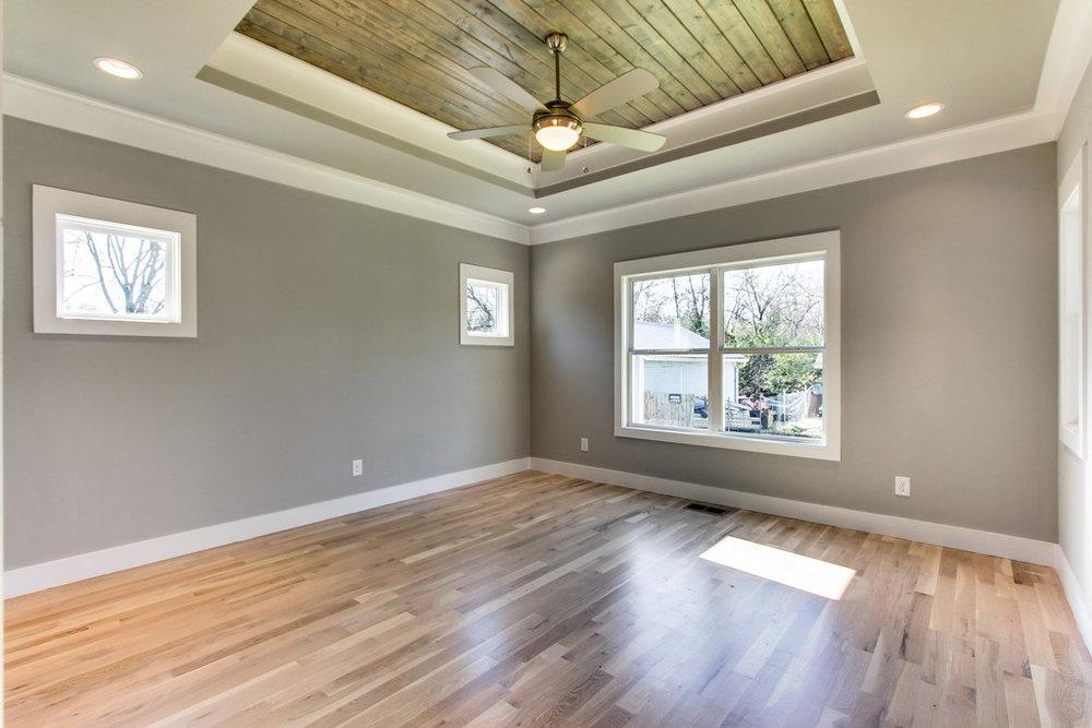 House-Plans-Online-Craftsman-Nashville-Peggy-Newman-Wood Ceiling-Master-Laurent.jpg