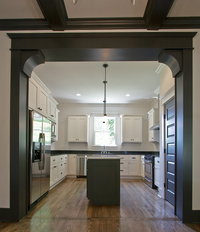 House-Plans-Online-Historic-Nashville-Peggy-Newman-Renovation-Kitchen-Arch-Seymour.jpg