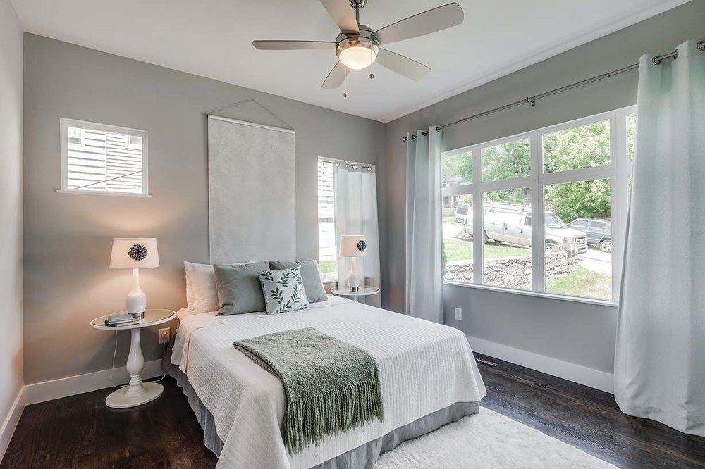 House-Plans-Online-Duplex-Nashville-Peggy-Newman-Master-Modern-Boscobel.jpg