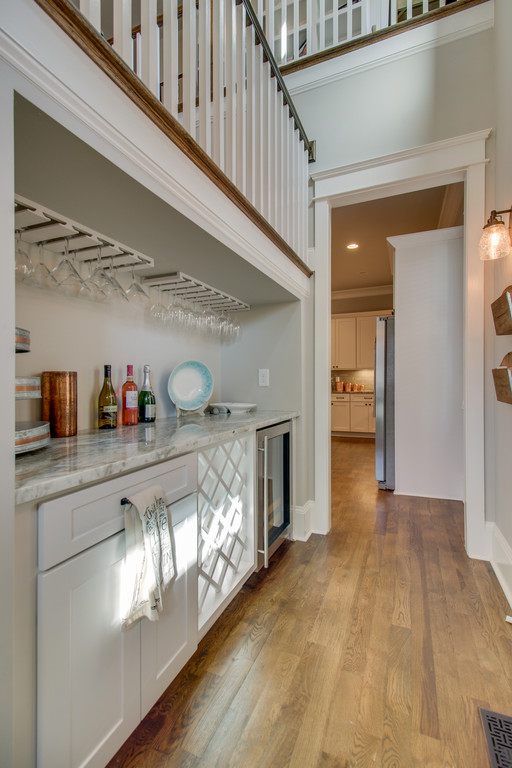House-Plans-Online-Four Square-Nashville-Peggy-Newman-Bar-Wine-Storage-Woodmont.jpg