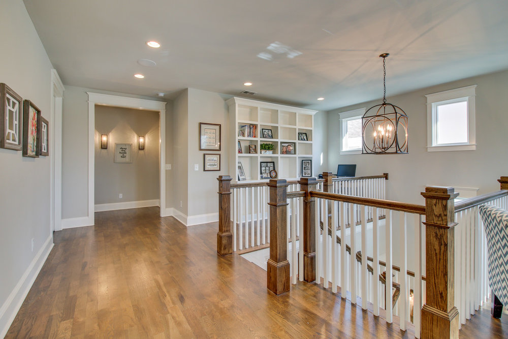 House-Plans-Online-Four Square-Nashville-Peggy-Newman-Bonus-Shelving-Reading-Nook-Woodmont.jpg