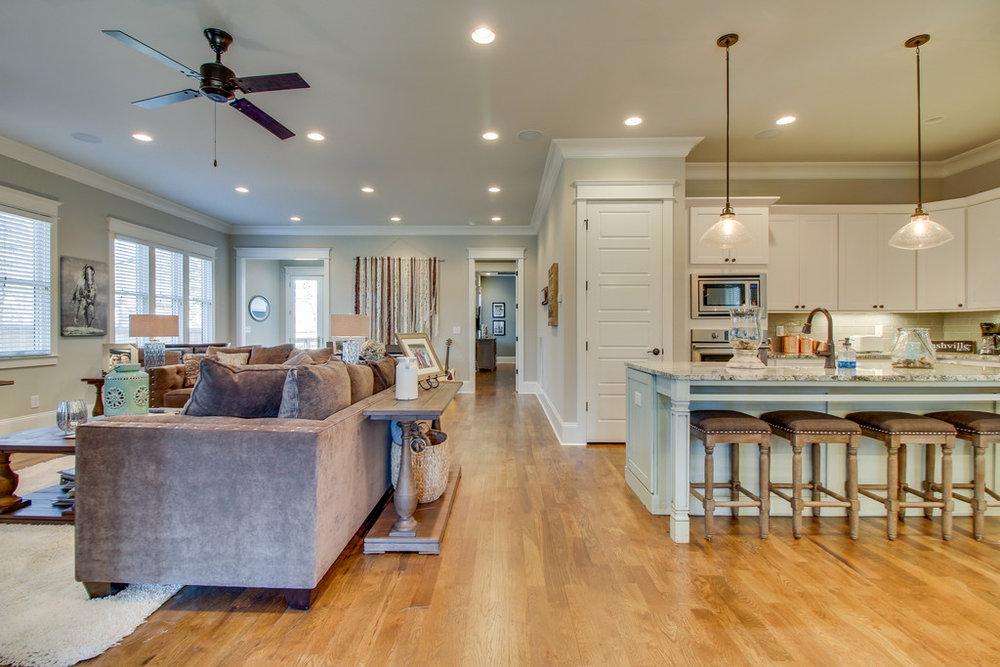 House-Plans-Online-Four Square-Nashville-Peggy-Newman-Family-Open Floor-Woodmont.jpg