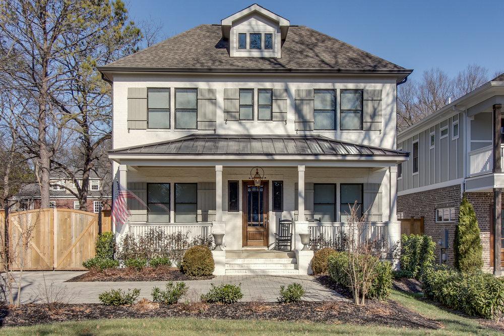 House-Plans-Online-Four Square-Nashville-Peggy-Newman-Porch-Shutters-Woodmont.jpg