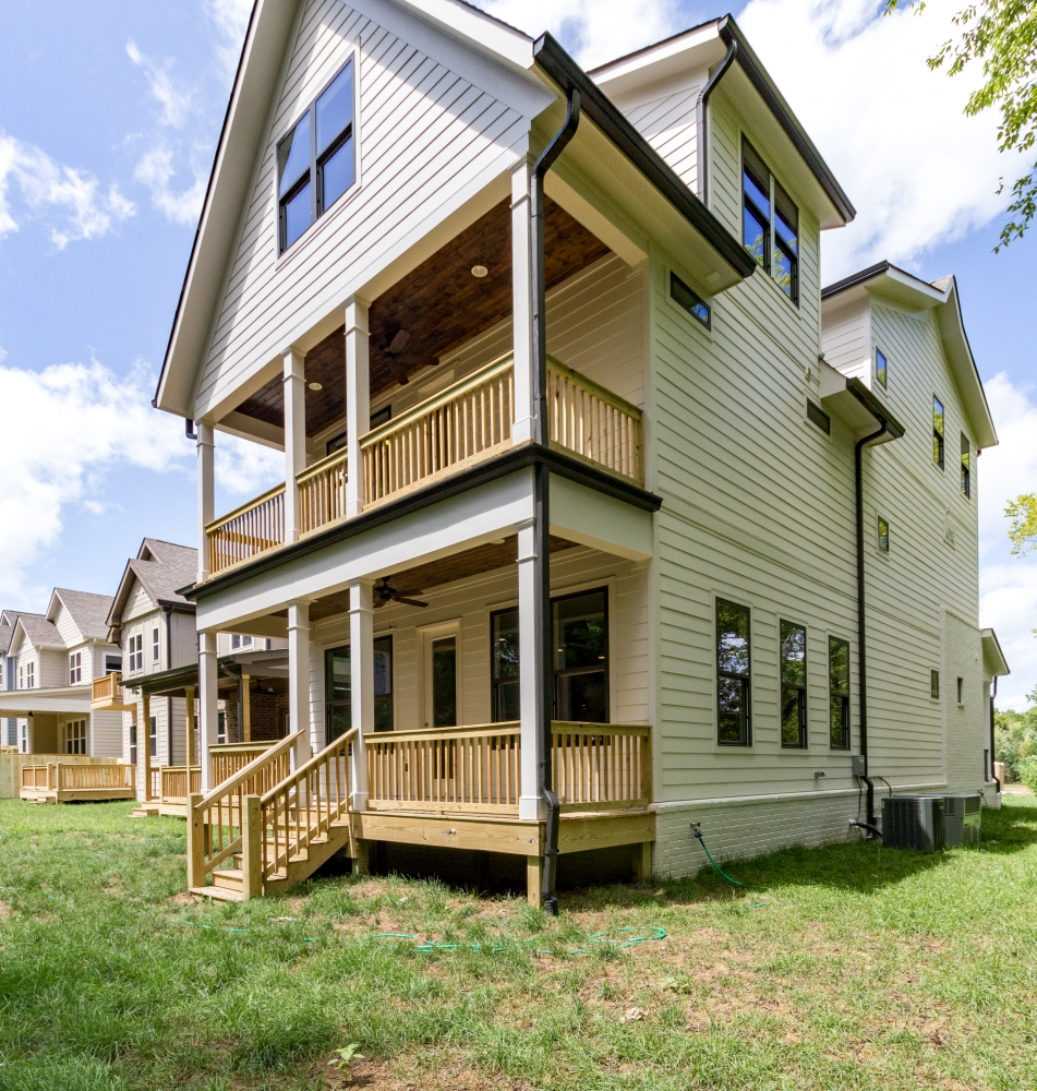 House-Plans-Online-Narrow-Nashville-Peggy-Newman-Deck-Balcony-Kimbark.jpg