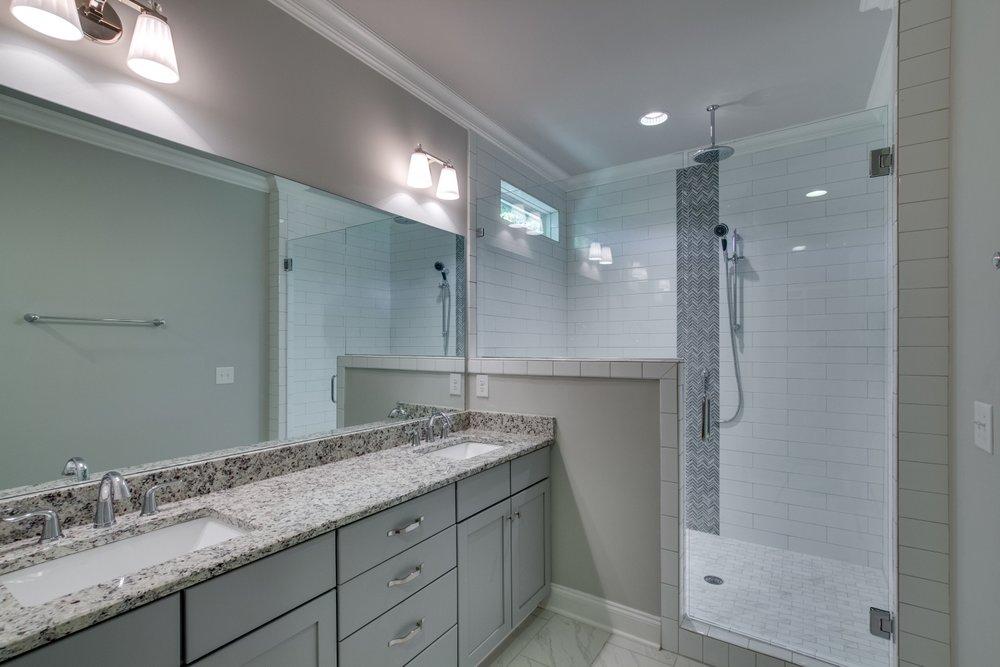 House-Plans-Online-Narrow-Nashville-Peggy-Newman-Master-Large Shower-Kimbark.jpg