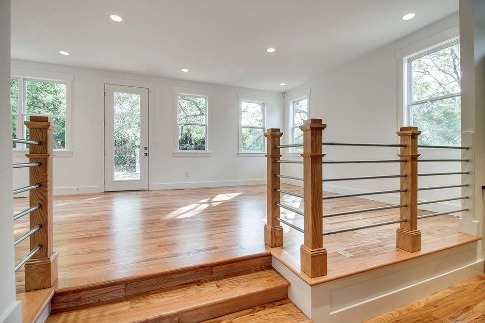 House-Plans-Online-Narrow-Nashville-Peggy-Newman-Family-Living-Raised Room-Railings-Mailan A.jpg
