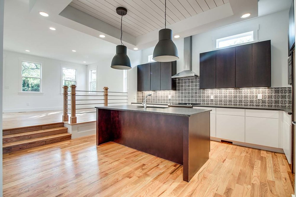 House-Plans-Online-Narrow-Nashville-Peggy-Newman-Kitchen-Open Floor-Black and White-Mailan A.jpg